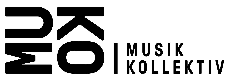 MUKO logga